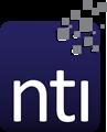 NTI Soluções Integradas