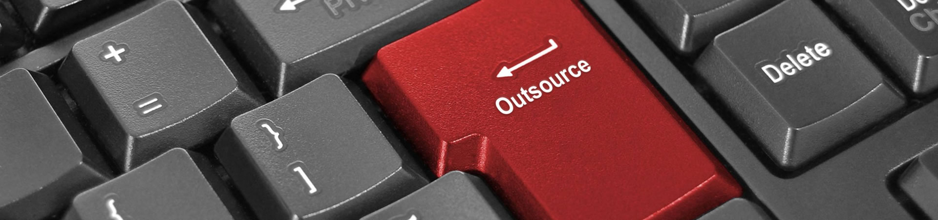 nti_slide_outsourcing